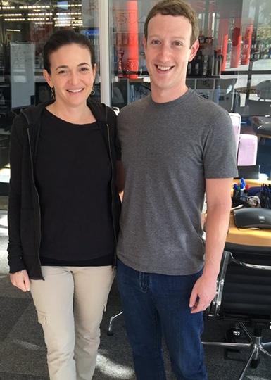 Meet 5 richest women in the tech sector - Rediff com Business