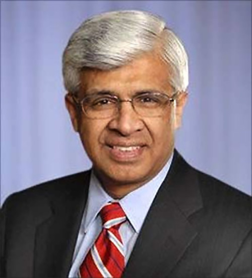 The 10 highest paid Indian-American CEOs - Rediff com Business