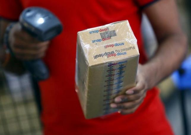 GST impact: Pain points in e-commerce remain