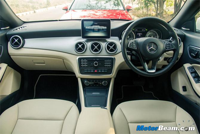 How Car Majors Plan To Woo Customers This Festive Season Rediff