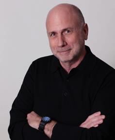 Why Steve Jobs' ex ad advisor dislikes Apple advertisements