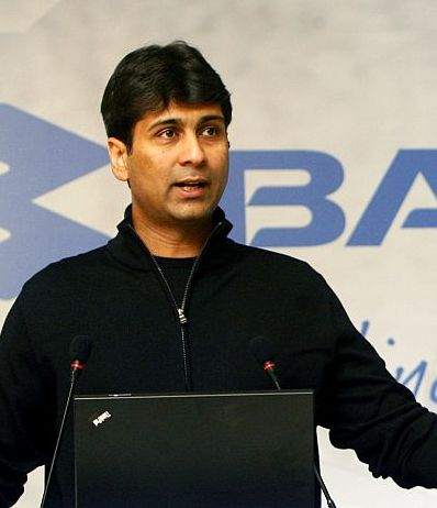 Hurdles will come, let's see how Bajaj Auto fights back!