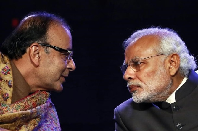Modi's mini Budget: Experts divided on fiscal impact