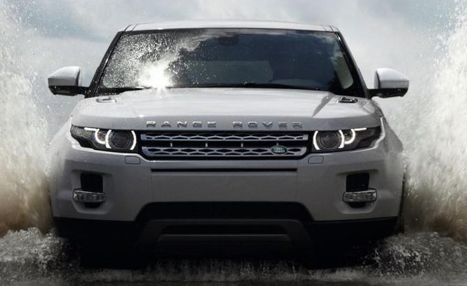 Luxury car makers go native as sales surge