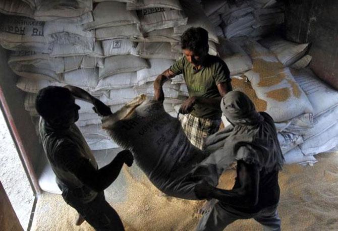 How govt could still meet April 2016 deadline on GST
