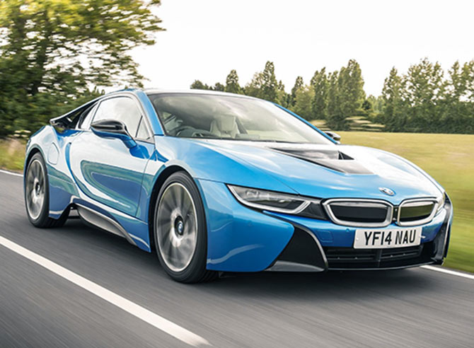 Bmw All Car Images Cars Image - All bmws