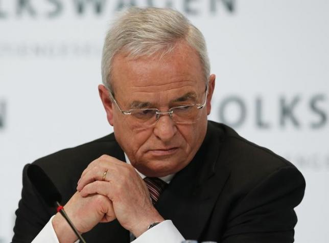 Volkswagen crisis shows no sign of dying down, Winterkorn to face probe
