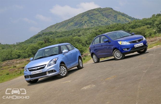 IT notices to post-notebandi car buyers