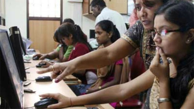 Poll season pulls services sector growth to 1-yr low