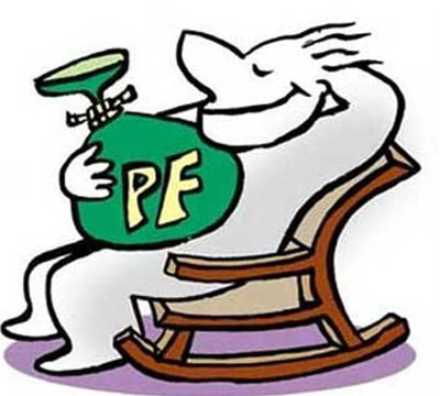 Now withdraw 90% EPF to buy home, pay EMI