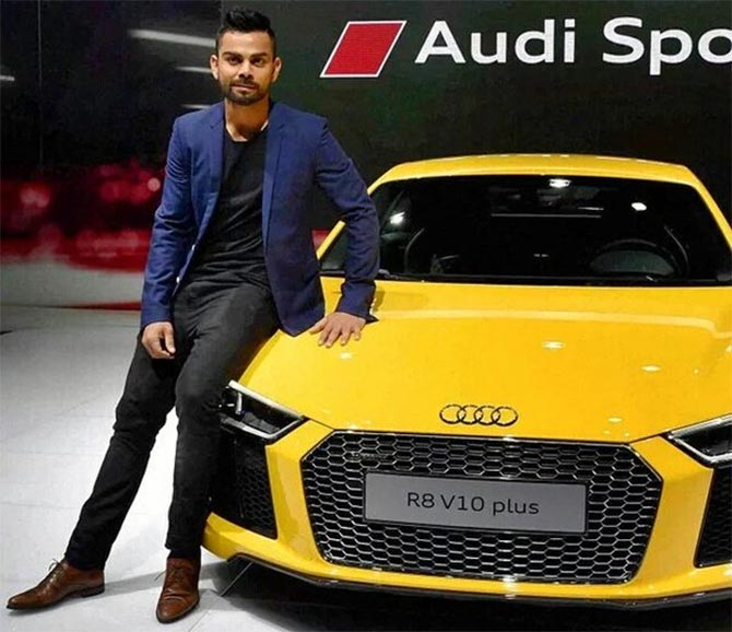 Auto Expo: Stunning new cars from 19 brands