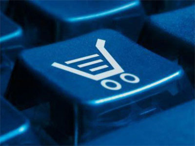 Introducing GST will solve issues faced by e-commerce industry