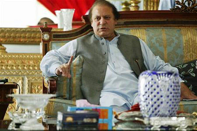 Interesting facts about the Sharif family and its business interests