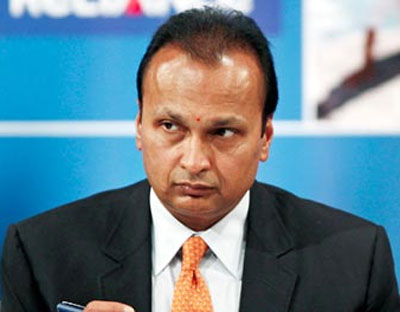 Rafale deal: In letter to Rahul, Anil Ambani refutes allegations of lack of experience