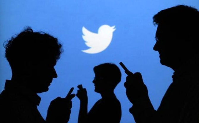 Govt issues notice to Twitter over hacking scandal