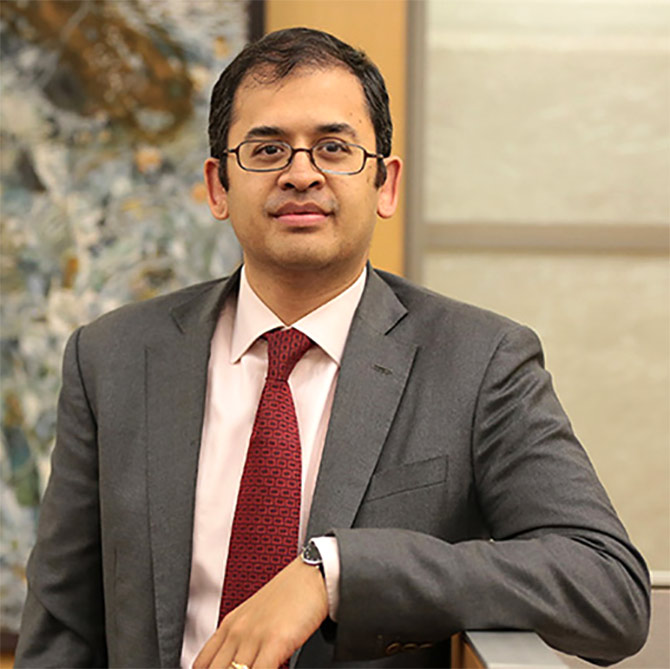 Ananth Narayanan to continue as Myntra-Jabong CEO