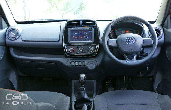 Why Tata Tiago Is Better Than Renault Kwid Rediffcom Business
