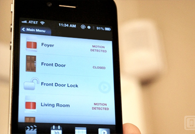 Smart homes are now within your budget