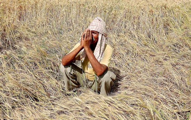Maharashtra unveils Rs 34,000 cr loan waiver, 89 lakh farmers to benefit