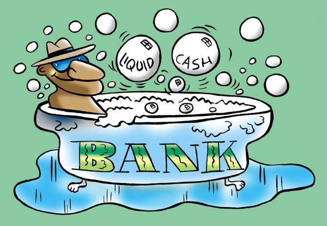 FRDI Bill: What it means for banks and their depositors