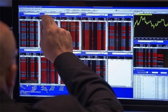 'Investors won't make much money now'