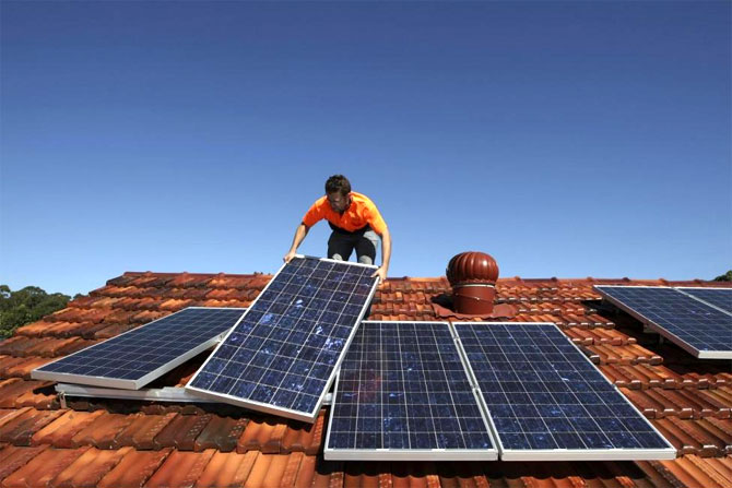 At Wto India Loses The Solar Battle Against Us Droidoo