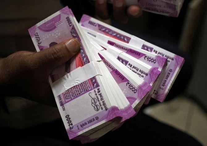 India Inc profit dips 11% in Q1 on GST destocking