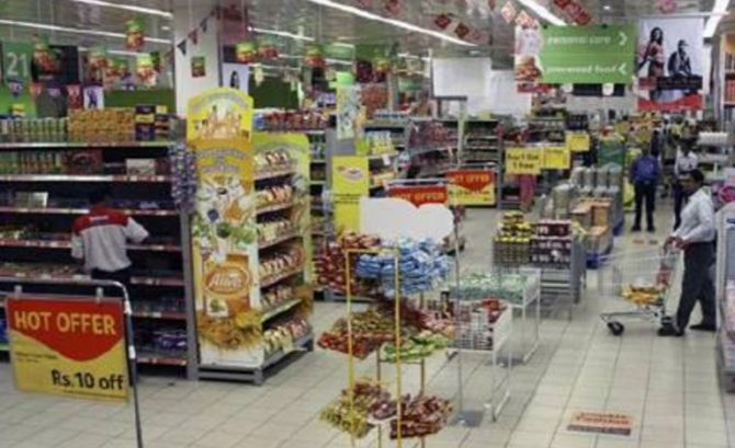 GST: New pain points have emerged for FMCG companies