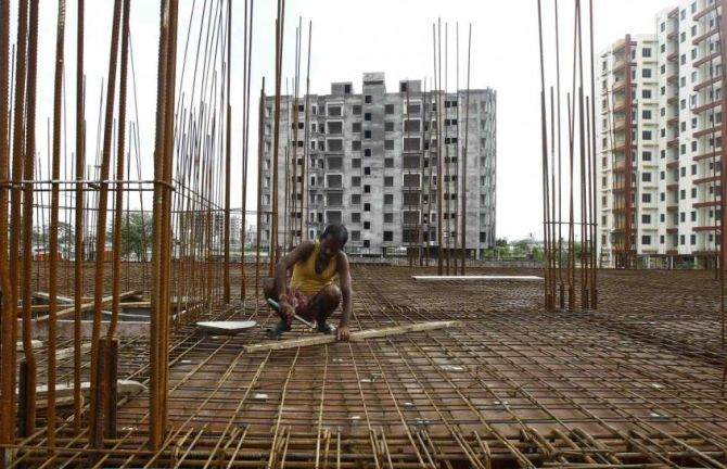 'Huge potential for affordable and middle-income housing to grow'