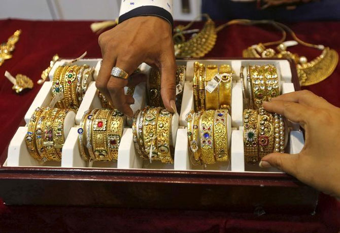Breather for gains from property, inherited jewellery