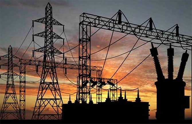 How India's power will be managed during lights-out