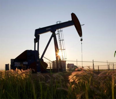Budget wishlist: Independent regulator a must for oil & gas