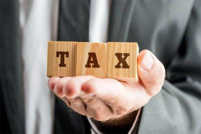 Double-taxation: Experts seek clarification from Jaitley in Budget