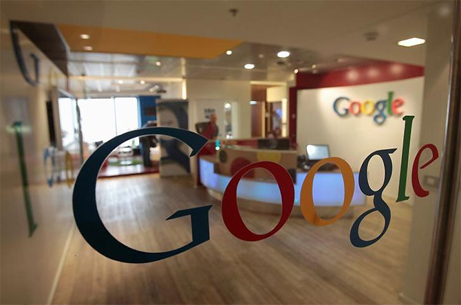 US announces probe into India's 'Google tax'