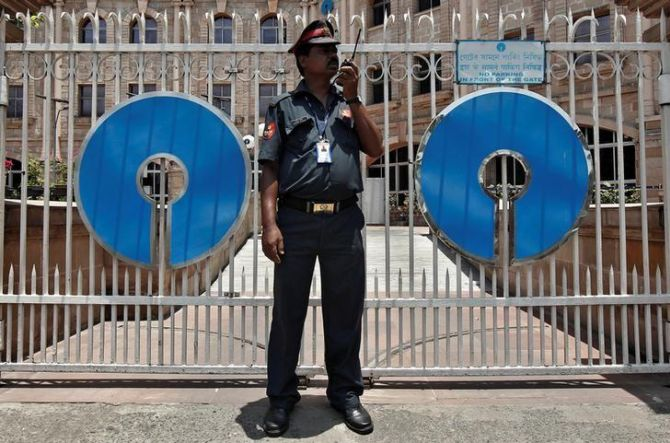 From Oct 1, SBI floating rate loans to be repo-linked