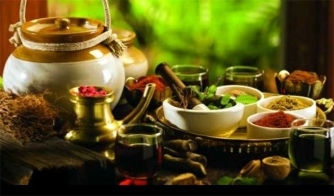 GST rates dampen Ayurveda firms' hopes