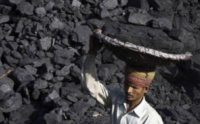 PM Modi kick-starts auction of 41 coal blocks