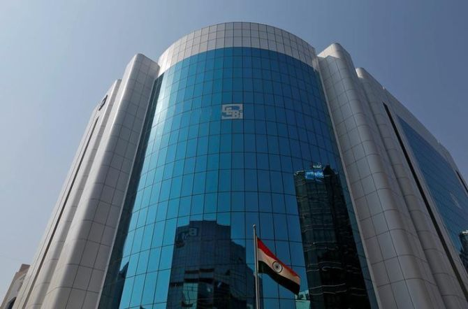 Staff unhappy as Sebi hunts for external EDs