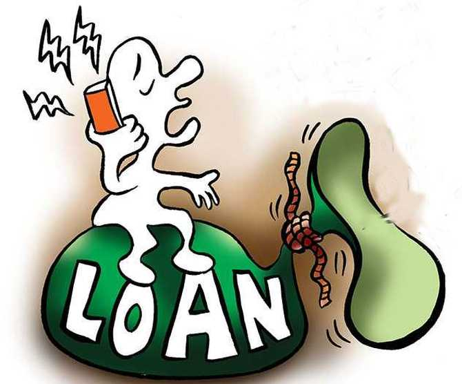 Planning to take home loan? Read this first