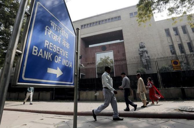 All eyes on RBI as rate cut looms large