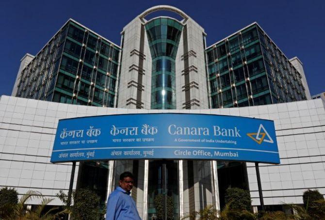 state bank of india hong kong office