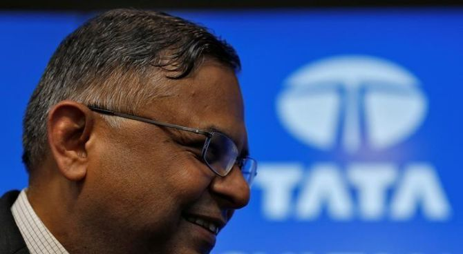 Tata Sons AGM okays 1000% dividend payout