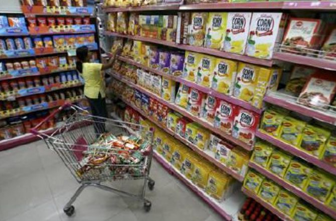 Why HUL, Nestle gave Rs 175 crore to consumer welfare fund