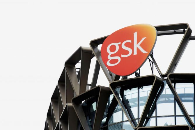 Post HUL deal, 4,000 GSK employees' fate in limbo