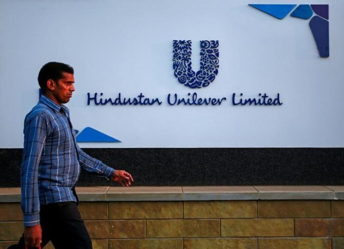 HUL Q3 net profit grows 9% to Rs 1,444 crore on volume growth