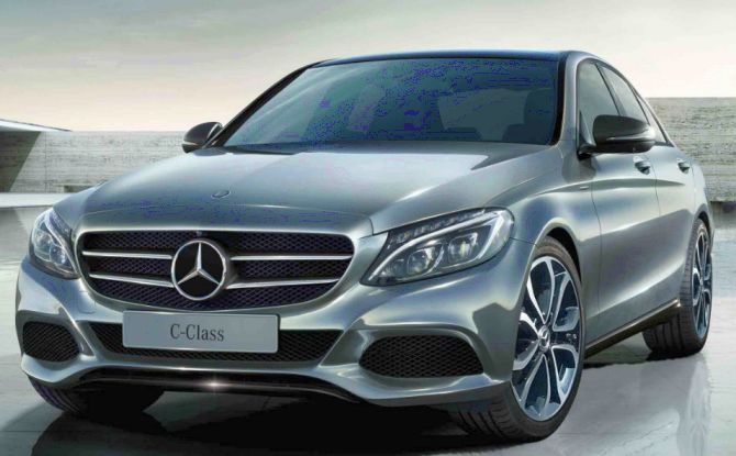 Budget 2018: Luxury cars, premium bikes to be costlier by upto 5%