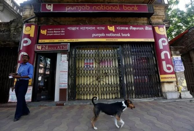 Price sensitivity issues dog PNB's fraud disclosures