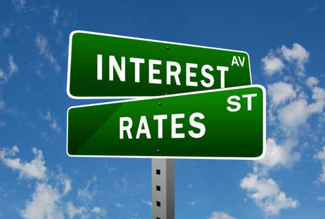 How to beat rising interest rates and save tax