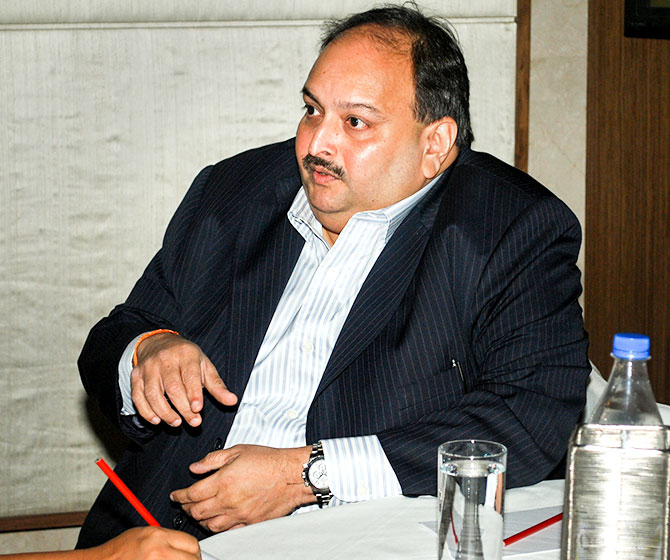 Will India manage to get Choksi extradited from Antigua?