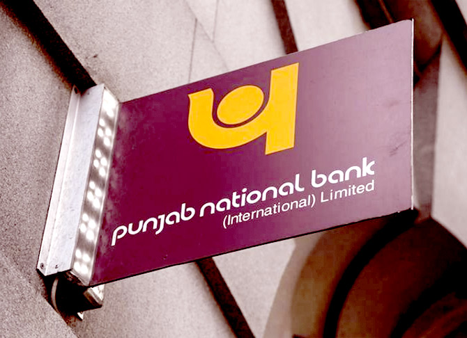 Is PNB too large to be allowed to fail?